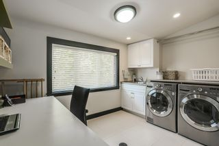 Photo 17: : Home for sale : MLS®# F1447426