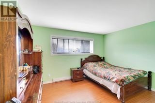 Photo 24: 3650 LAUZON ROAD in Windsor: Agriculture for sale : MLS®# 21019747