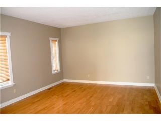 Photo 12: 1473 STRATHCONA Drive SW in Calgary: Strathcona Park House for sale : MLS®# C4096322
