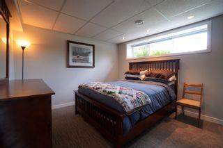Photo 24: 40 Brown Bay in Portage la Prairie: House for sale : MLS®# 202116386