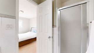 Photo 15: 17132 94 Street in Edmonton: Zone 28 House for sale : MLS®# E4237536