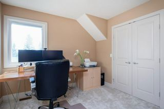Photo 29: 1906 33 Avenue SW in Calgary: South Calgary Semi Detached for sale : MLS®# A1145035