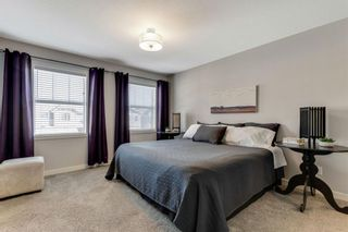 Photo 29: 290 Hillcrest Heights SW: Airdrie Detached for sale : MLS®# A1039457