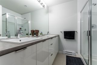 Photo 17: 90 30989 WESTRIDGE Place in Abbotsford: Abbotsford West Townhouse for sale : MLS®# R2526656