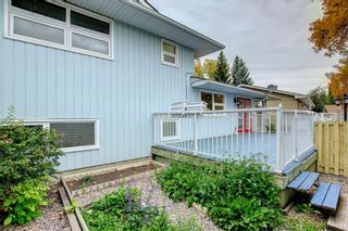 Photo 36: 248 Midlake Boulevard SE in Calgary: Midnapore Detached for sale : MLS®# A1144224