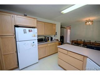 Photo 3: 6796 Burr Dr in SOOKE: Sk Broomhill House for sale (Sooke)  : MLS®# 730714