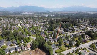 Photo 38: 16176 108A Avenue in Surrey: Fraser Heights House for sale (North Surrey)  : MLS®# R2587320