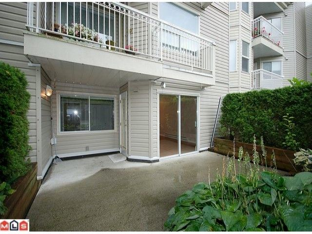 FEATURED LISTING: 112 - 9942 151 St Surrey