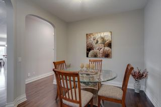 Photo 12: 52 ASPEN CLIFF Close SW in Calgary: Aspen Woods Detached for sale : MLS®# A1059972