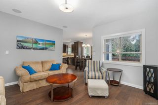 Photo 7: 601 Amble Pl in Langford: La Mill Hill House for sale : MLS®# 832027