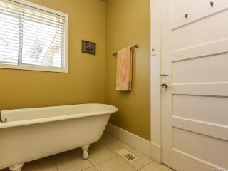 Photo 32: 528 3rd St in COURTENAY: CV Courtenay City House for sale (Comox Valley)  : MLS®# 835838