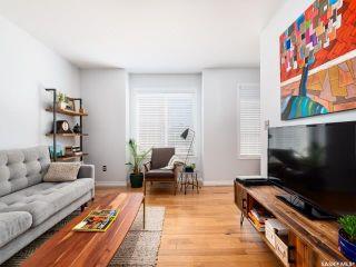 Photo 8: 10 243 Herold Terrace in Saskatoon: Lakewood S.C. Residential for sale : MLS®# SK815541