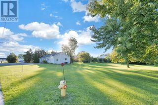 Photo 2: 1792 CONCESSION DRIVE in Newbury: Vacant Land for sale : MLS®# 21018182