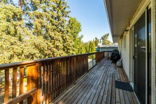 Photo 27: 737 SUMMIT Street in Prince George: Lakewood House for sale (PG City West (Zone 71))  : MLS®# R2614343
