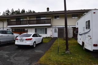 Photo 1: 28 500 Muchalat Pl in : NI Gold River Row/Townhouse for sale (North Island)  : MLS®# 869583