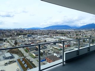 Photo 12: 3108 1888 GILMORE Avenue in Burnaby: Brentwood Park Condo for sale (Burnaby North)  : MLS®# R2622384