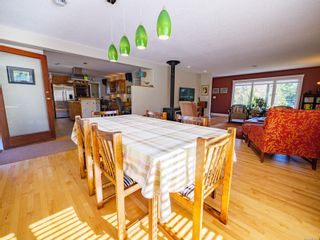 Photo 18: 1246 Helen Rd in : PA Ucluelet House for sale (Port Alberni)  : MLS®# 871863