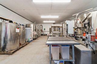 Photo 57: 2640 Skimikin Road in Tappen: RECLINE RIDGE Business for sale (Shuswap Region)  : MLS®# 10190641
