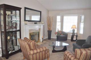 Photo 3: 2470 KENSINGTON Crescent in Port Coquitlam: Citadel PQ House for sale : MLS®# R2452914