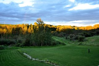 Photo 46: 3465 Twp Rd 290 A: Rural Mountain View County Detached for sale : MLS®# A1145787