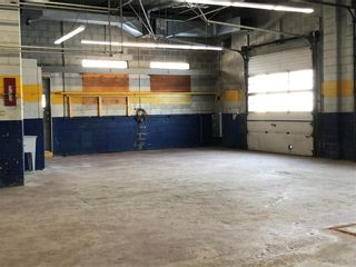 Photo 8: 510 Main Street in Ile Des Chenes: Industrial / Commercial / Investment for lease (R07)  : MLS®# 202102962
