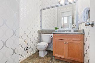 "Photo 15: 5859 146 Street in Surrey: Sullivan Station House for sale in ""Goldstone Park"" : MLS®# R2587133"