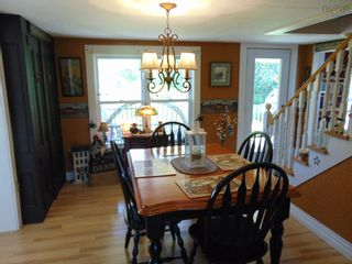 Photo 4: 3907 Shore Road in Hillsburn: 400-Annapolis County Residential for sale (Annapolis Valley)  : MLS®# 202121254
