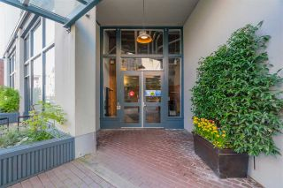 Photo 4: 221 55 E CORDOVA Street in Vancouver: Downtown VE Office for sale (Vancouver East)  : MLS®# C8037811
