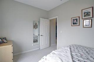 Photo 19: 437 263 MACEWAN Road in Edmonton: Zone 55 Condo for sale : MLS®# E4236957