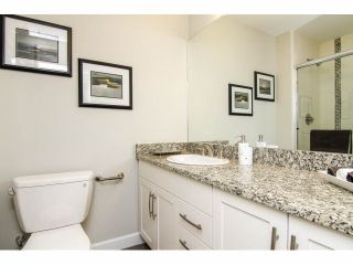 Photo 16: # 210 20861 83RD AV in Langley: Willoughby Heights Condo for sale : MLS®# F1423203
