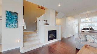 Photo 7: 9764 221 Street in Edmonton: Zone 58 House for sale : MLS®# E4262702