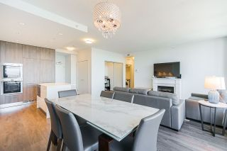 Photo 13: 5702 4510 HALIFAX Way in Burnaby: Brentwood Park Condo for sale (Burnaby North)  : MLS®# R2533278