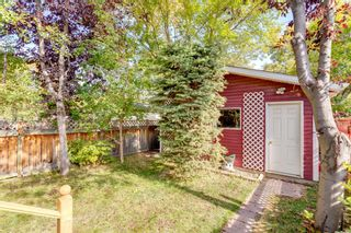 Photo 45: 1610 15 Street SE in Calgary: Inglewood Detached for sale : MLS®# A1083648
