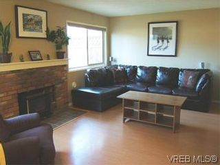 Photo 5:  in VICTORIA: ML Shawnigan House for sale (Malahat & Area)  : MLS®# 501627