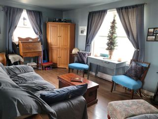 Photo 16: 10 Beatrice Street in Louisbourg: 206-Louisbourg Residential for sale (Cape Breton)  : MLS®# 202113603
