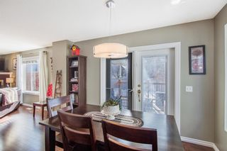 Photo 6: 105 Stonegate Place NW: Airdrie Detached for sale : MLS®# A1078446