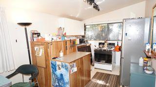 Photo 11: 794 STEWARD Drive: Mayne Island House for sale (Islands-Van. & Gulf)  : MLS®# R2615581