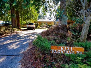 Photo 2: 6131 Parkway Dr in : Na North Nanaimo House for sale (Nanaimo)  : MLS®# 869935