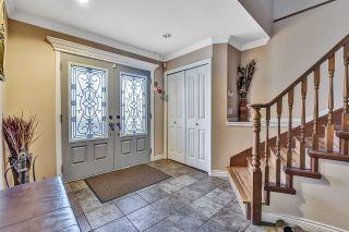 Photo 6: 12373 59 Avenue in Surrey: Panorama Ridge House for sale : MLS®# R2544610