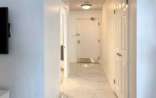 Photo 15: 606 24 W Wellesley Street in Toronto: Bay Street Corridor Condo for lease (Toronto C01)  : MLS®# C5329466