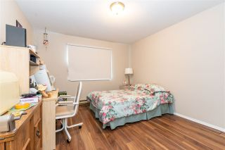 Photo 13: 5 7455 HURON Street: Townhouse for sale in Chilliwack: MLS®# R2546189