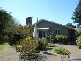 Photo 3:  in Sechelt: Sechelt District House for sale (Sunshine Coast)  : MLS®# R2567350