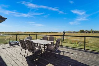 Photo 30: 209 PROVIDENCE Place: Rural Sturgeon County House for sale : MLS®# E4266519