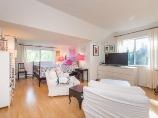 Photo 11: 3040 W 34TH AVENUE in Vancouver: MacKenzie Heights House for sale (Vancouver West)  : MLS®# R2075215