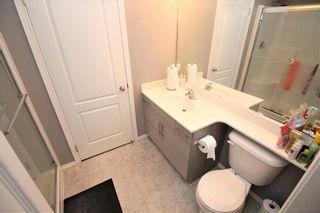 Photo 5: 258 Golden Eagle Drive in Winnipeg: East Kildonan Residential for sale (3E)  : MLS®# 202104948