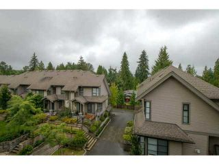 Photo 11: # 2 3150 SUNNYHURST RD in North Vancouver: Lynn Valley Condo for sale : MLS®# V1028127