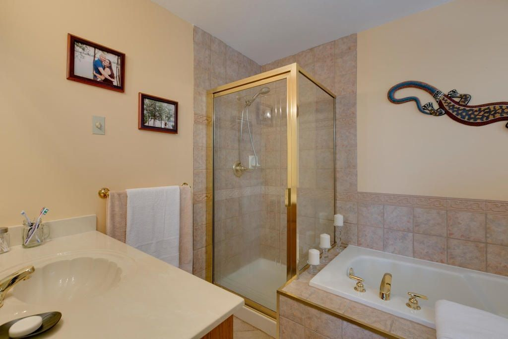 """Photo 18: Photos: 12403 188 Street in Pitt Meadows: West Meadows House for sale in """"HIGHLAND PARK AREA"""" : MLS®# R2261078"""
