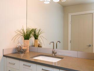 Photo 43: 30 ASPEN RIDGE Park SW in Calgary: Aspen Woods House for sale : MLS®# C4119944