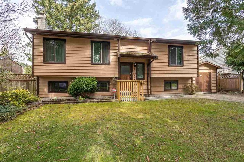 FEATURED LISTING: 19973 52ND Avenue Langley