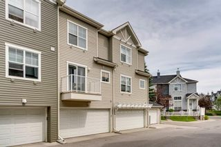 Photo 38: 56 Elgin Gardens SE in Calgary: McKenzie Towne Row/Townhouse for sale : MLS®# A1009834